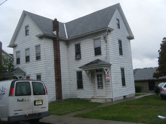 New Jersey Home Inspection Warren County Home Inspection